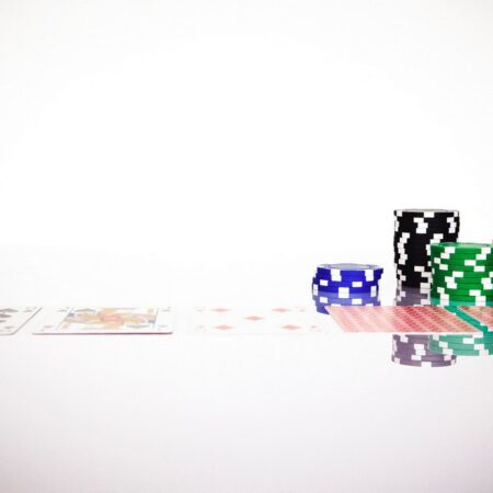 Så spelar du Blackjack online