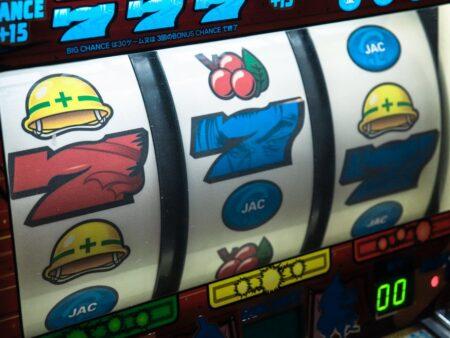 Spela NetEnt Progressiva Slots