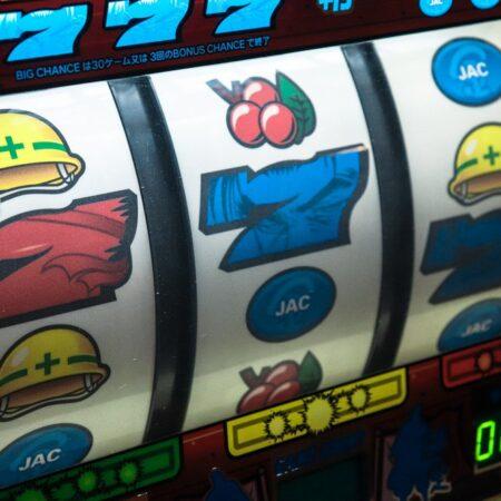 Att spela på kasino – en 500-årig tradition