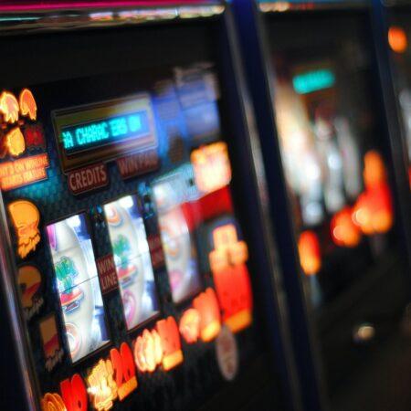 Skapa en bra casinoupplevelse för dig själv