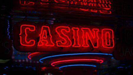 Mr Green – tryggt och roligt casino